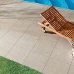 HK Poolbau - outdoor min